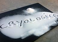 limpieza con carbonado sódico